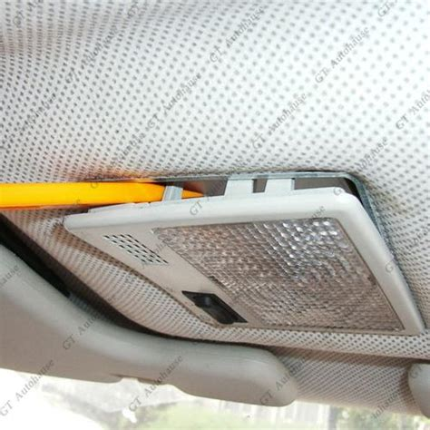 How To Pry A Door Open by Car Use Exact Fit Open Pry Tool License Plate Door
