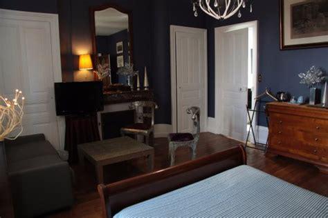 chambre des m騁iers reims chambre reims picture of villa primerose arcis sur aube