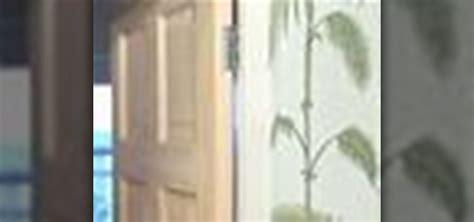 how to repair squeaky door hinges 171 construction repair
