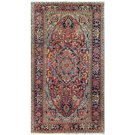 rugs carpets for sale amazing antique heriz carpet for sale at 1stdibs