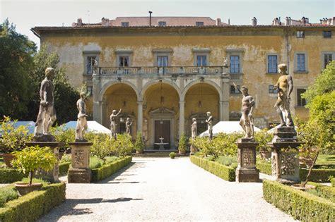famosi giardini di firenze florence florence dome hotel via cavour 21 firenze