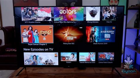 Tv Led Xiaomi xiaomi mi led tv 4 review and faqs answered igyaan network