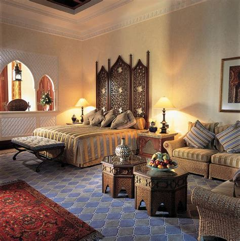 morroco style 20 modern interior decorating ideas in spectacular