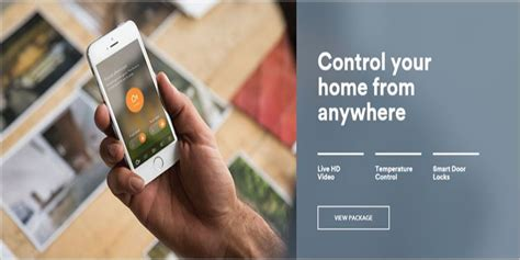 protect your family with these 5 home security apps best
