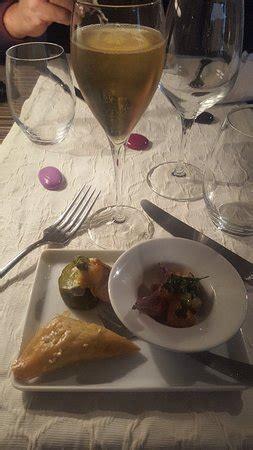 Restaurant Granges Les Beaumont by Les Vieilles Granges Restaurant Granges Les Beaumont