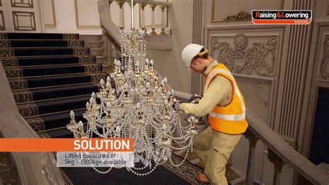 chandelier winches chandelier winches popular chandelier lighting winches