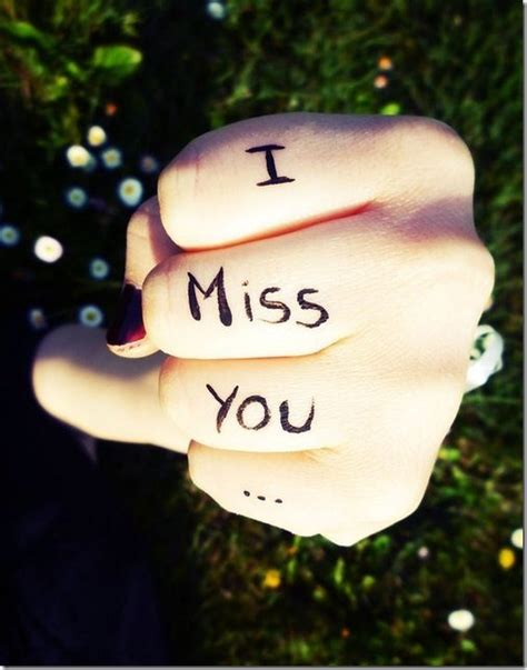 imagenes i miss you para facebook facebook recados tumblr imagens variadas 4
