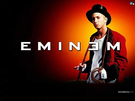 eminem download eminem wallpaper 4