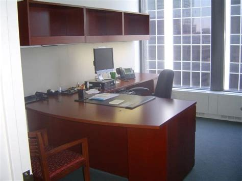nyc used office furniture office furniture liquidators nyc 28 images office