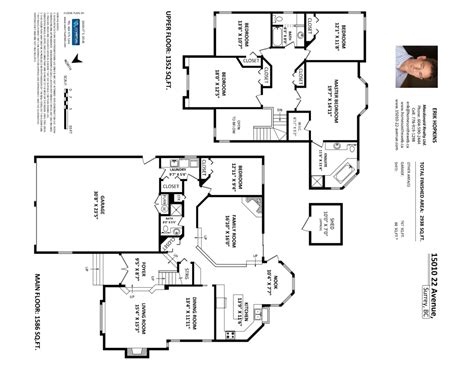 professional floor plans professional floor plans for sellers homes on the web luxamcc