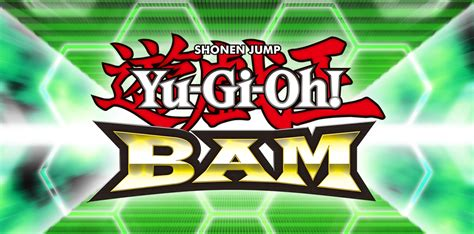 yu gi oh bam hack 2014 free hack centre