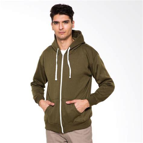 desain jaket hoodie zipper jual hoodieku hoodie zipper jaket army online harga