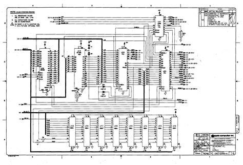 a1181 macbook wiring diagram 28 wiring diagram images