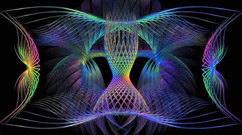 crystallize   lindsey stirling visual