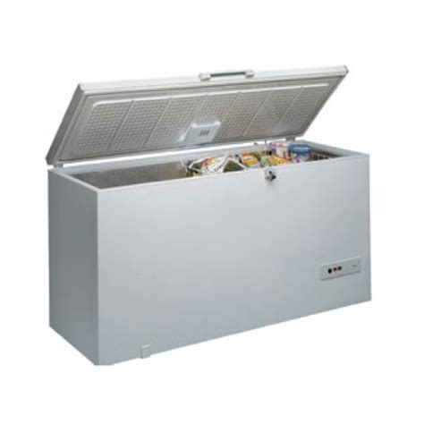 Jual Freezer Box Sharp ignis 315 litres chest freezer best