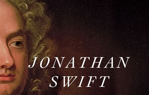 jonathan swift the reluctant 0670922056 jonathan swift the reluctant rebel the barnes noble