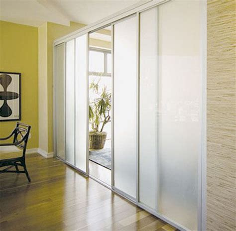 Temporary Room Divider With Door Translucent Room Dividers Awesome Doors And This