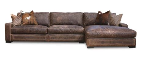 dynasty upholstery and furniture center leather upholstery furniture center and casual shop waco