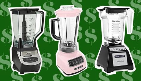 best affordable blenders affordable blender for smoothies