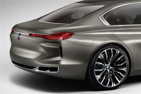 future bmw 7 bmw vision future luxury concept points to next 7 series