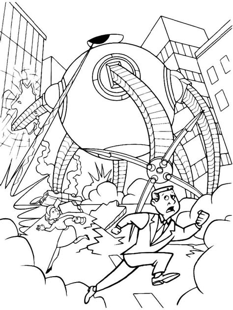 coloring page free incredibles coloring pages best coloring pages for kids