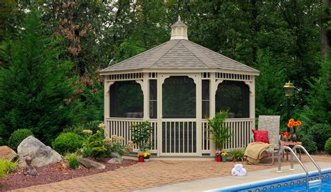 gazebo garden gazebos country gazebos