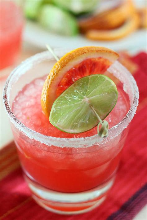 specialty drinks for southern weddings in charleston