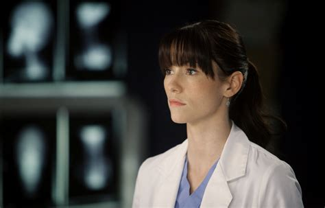 Furlas Yolande As Seen On Greys Anatomy by Where The Dead Grey S Anatomy Docs Would Be Now If They