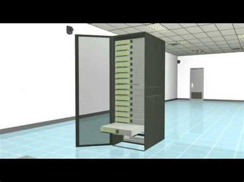 data center design youtube small medium data center youtube