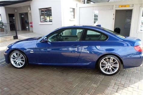 bmw 3 coupe 2012 2012 bmw 3 series 325i coup 233 m sport auto coupe rwd