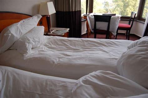 how to fix a lumpy pillow top mattress how to fix a sagging mattress easily at home