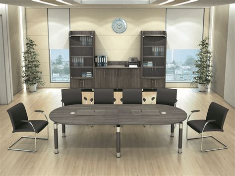Contemporary Boardroom Tables Contemporary Boardroom Tables Meeting Tables Boardroom Tables Contemporary Meeting Tables The