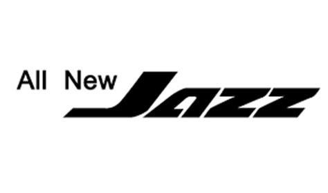 Emblem Jazz All New Honda Confirms Prices For The All New Jazz 2015