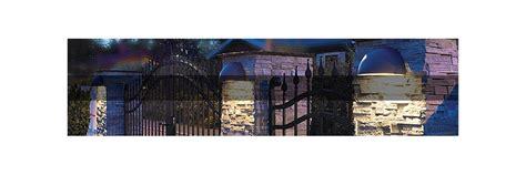 illuminazione per esterni a parete lade da giardino a parete in offerta italianlightstore