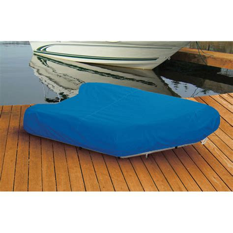 west marine boat covers west marine premium inflatable boat covers west marine