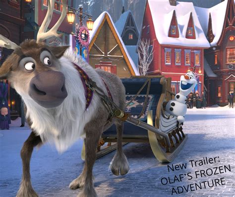 film coco olaf pixar announces olaf short to join coco in november