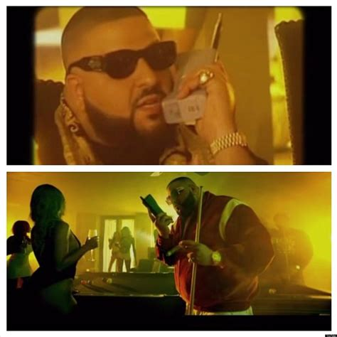 New Drake Meme - no new friends video drake dj khaled more take it