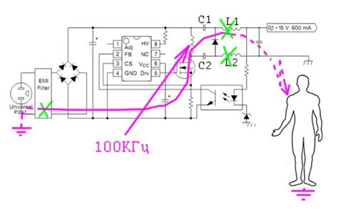 exle of integrated circuit topography exle of an integrated circuit 28 images integrated circuit 1bit adder cell in ic not working