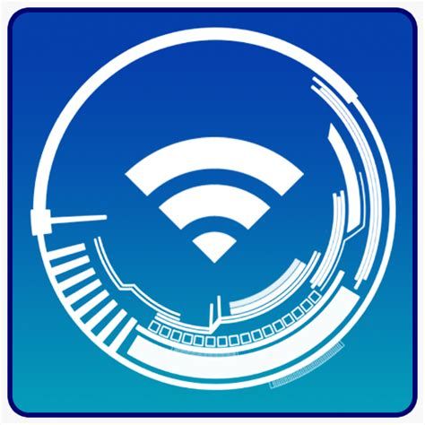 free wifi app for android free wifi anywhere 2016 app apk free for android pc windows