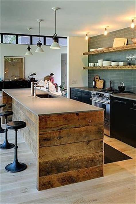 Open Kitchen Base Cabinets » Home Design 2017