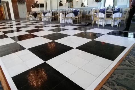 dance floor rental long island nyc westchester
