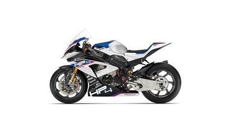 Agmc Motorrad Dubai by Overview Sport Bmw Motorrad Dubai