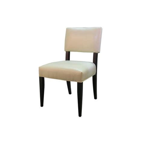 table portola drive san francisco portola leather chair decor