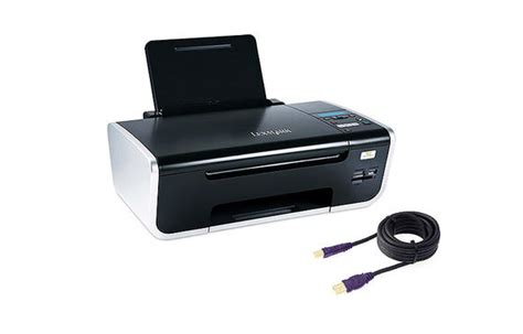 color copies walmart walmart printers on sale how to install printer driver