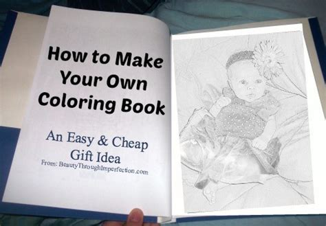 draw your own damn coloring book books how to make your own coloring book cheap birthday gift