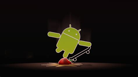 wallpaper android size apple with android skate wallpaper 114 wallpaper