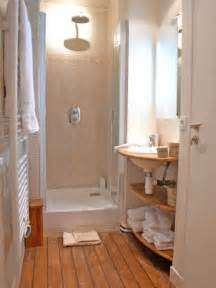 Studio Bathroom Ideas | bathroom book 1 bedroom paris studio apartment with