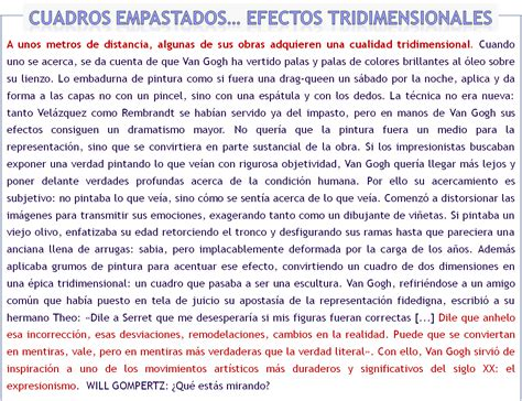 la pasion por lo imposible la busqueda de la verdad la bondad y la belleza en el camino del autoconocimiento spanish edition ebook arel arte van gogh la pasi 211 n por el arte