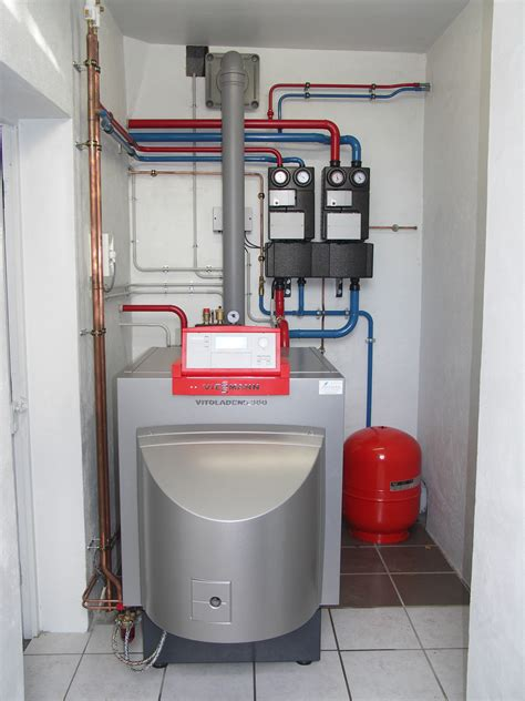 Chaudiere Fuel Condensation Prix 1424 chaudiere fuel condensation prix chaudiere de dietrich