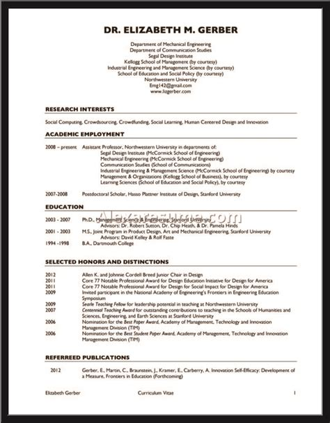 mechanical resume sles for freshers 28 images 96